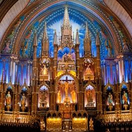 چرا کلیسای نوتردام پاریس برای دنیا مهم است؟