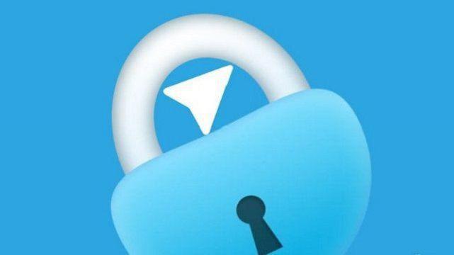 فیلترینگ چه اثری بر استفاده از تلگرام داشت؟