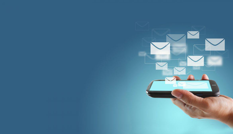 با ممنوع شدن ارسال پیامک انبوه؛ فقط ارسال روزانه ۵۰۰ پیام مجاز است