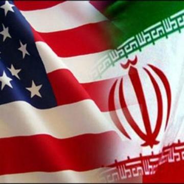 کمیسیون امنیت ملی مجلس طرح مقابله به مثل با آمریکا را تصویب کرد