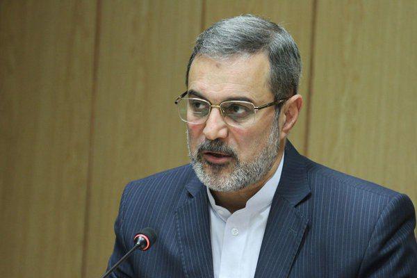وزیر آموزش و پرورش: مدارس ۲ استان گلستان و لرستان بازگشایی شده است