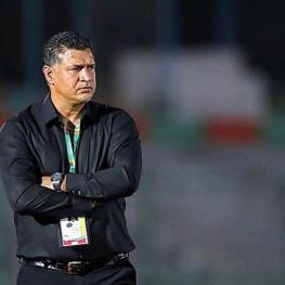 درخواست ورود نهادهای اطلاعاتی و قضایی به فوتبال