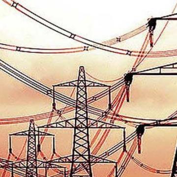 قبض برق پرمصرفها ماهانه و با ۱۶ درصد افزایش صادر میشود