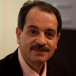 خاتمه محکومیت حبس محمدعلی طاهری صادر شد