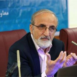 ۴۰ هزار ایرانی مبتلا به بیماریهای التهابی روده هستند
