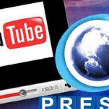 گوگل، حساب کاربری شبکه «پرستیوی» را در «یوتیوب» غیرفعال کرد
