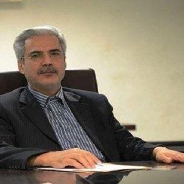 محمود شکسته بند، به عنوان مدیر شرکت بازار متشکل ارزی انتخاب شد.