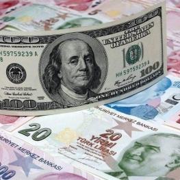 بانک مرکزی فهرست دریافت کنندگان ارز دولتی و سامانه نیما را به روزرسانی و منتشر کرد