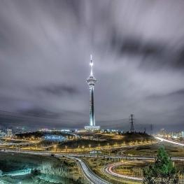 واکنش شورا به خبر عدم پایش برج میلاد: خوشبختانه در مورد سازه برج میلاد جای نگرانی نیست
