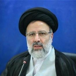 بازنگری در پرونده زندانیان مهریه