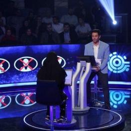 مدیر شبکه سه از تغییر اسپانسر «برنده باش» خبر داد