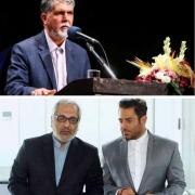 واکنش وزیر ارشاد به توقیف «رحمان ۱۴۰۰»