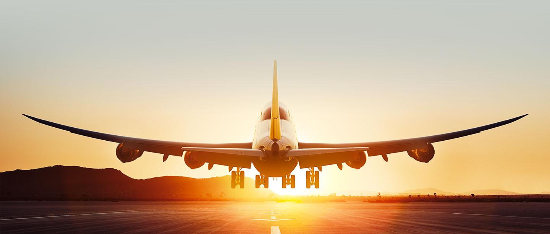 ردهبندی بهترین و بدترین فرودگاهها و شرکتهای هواپیمایی