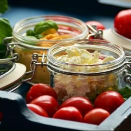 هر آنچه در مورد رژیم غذایی مدیترانهای باید بدانیم
