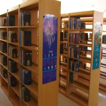 یکی از احکام جایگزینِ حبس در دادگاهها: الزام به مطالعه کتاب