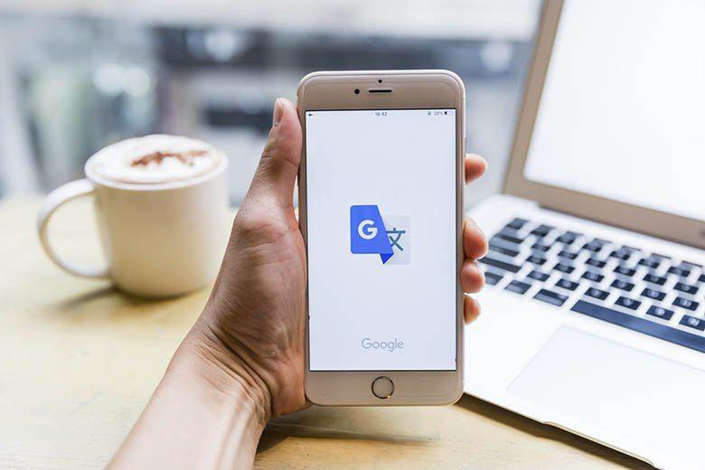بهزودی گوگل میتواند صحبتهای شما را با صدای خودتان به زبان دیگری ترجمه کند!