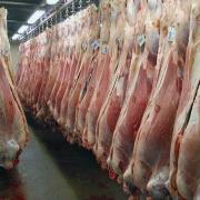 ترخیص گوشت از گمرک با دلار ۹۰۰۰ تومانی