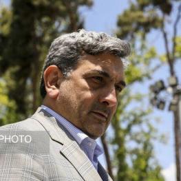 انتصاب مناف هاشمی به عنوان معاون شهردار صحت ندارد