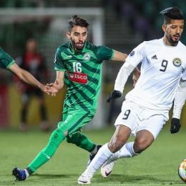 برگزاری بازی ذوب آهن ایران و النصر عربستان در هالهای از ابهام!