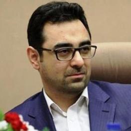 تحقیقات پرونده عراقچی تکمیل شد/ پرونده به دادگاه رفت