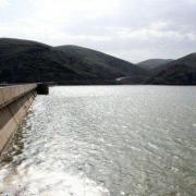 تخلیه ۳ سد تهران به دلیل احتمال وقوع بارانهای سیل آسا