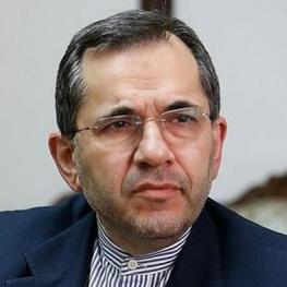 """هشدار نماینده ایران در سازمان ملل درباره خطر""""خارج شدن بحران از کنترل"""""""