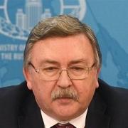 واکنش روسیه به افزایش ۴ برابری سطح تولید اورانیوم غنیشده ایران
