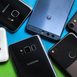 آخرین وضعیت بازار تلفن همراه کشور