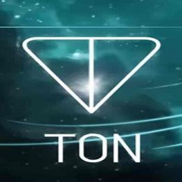 مستند فنی ساختار شبکه بلاکچین تلگرام (TON) منتشر شد