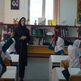 آموزش و پرورش: ۴۰۰ هزار تومان پس از اعمال افزایش حقوق فرهنگیان کسر شد