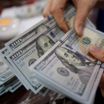 کسانی که ارز دریافتی را وارد فعالیت اقتصادی نکرده اند باید مالیات آن را بدهند