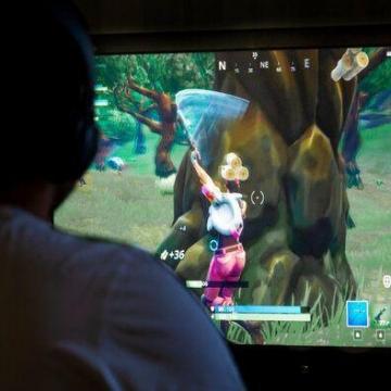 سازمان بهداشت جهانی اعتیاد به بازیهای رایانهای را رسما به عنوان یک بیماری معرفی کرد.