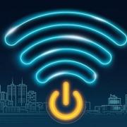 تعداد مشترکان اینترنت پرسرعت ایران به بیش از ۷۴ میلیون نفر رسید