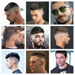 چهار مدل موی کوتاه تابستانی