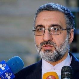 سخنگوي قوه قضائيه: مرخصی ۱۰۰ هزار زندانی تا پایان فروردین تمدید شد