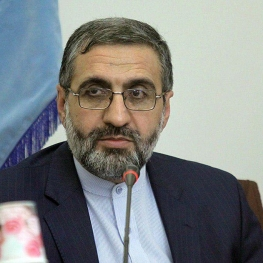 توضیحات سخنگوی قوه قضاییه در خصوص پرونده از بین رفتن دو میلیارد دلار از اموال ایران