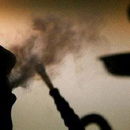 ۸۰ درصد مواد تشکیل دهنده توتونهای معطر دارای مواد شیمیایی سرطانزا هستند