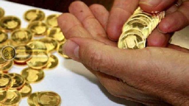 عدم پرداخت مالیات سکه تا آخر خرداد، منجر به جریمه میشود