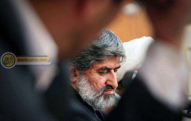نه مجلس نه وزارتخارجه در جریان سفرهای دیپلماتیک به تهران نیستند