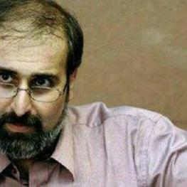 پلیس: خبری مبنی بر خودکشی مشاور احمدی نژاد دریافت نشده است