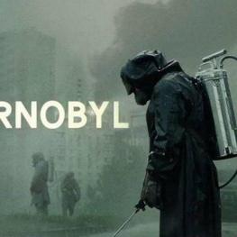 سریال چرنوبیل با دریافت امتیازات فوق العاده، رکوردهای قبلیِ شبکۀ HBO را شکست