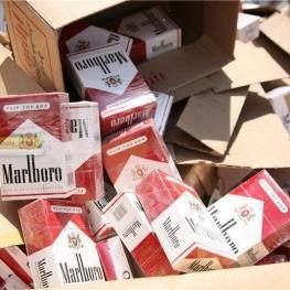 دلار ۴۲۰۰ برای توتون و تنباکو!