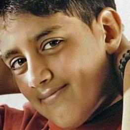 عربستان میگوید، نوجوان شیعه را اعدام نمیکند