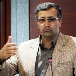 استاندار آذربایجان شرقی تعطیلی کلیسای انجیلی آشوری تبریز را بررسی کند