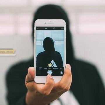 «اینستاگرام» بدترین و «یوتیوب» بهترین شبکه اجتماعی برای جوانان