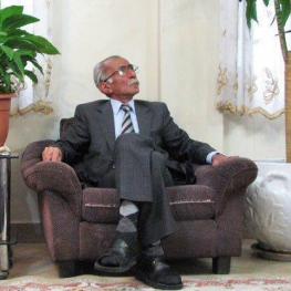 فیروز گوران امروز در تهران درگذشت.