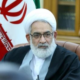 دادستان کل کشور ادعای محمود صادقی درباره پرونده سعید طوسی را تکذیب کرد