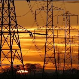 مصرف برق ۷ استان در وضعیت قرمز قرار گرفت