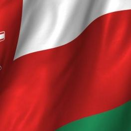 عمان انتقال پیام از واشنگتن به تهران درباره سرنگونی پهپاد را تکذیب کرد