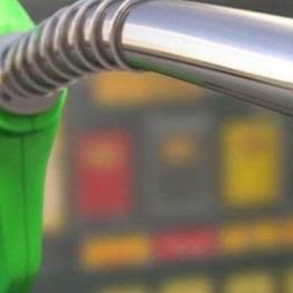 کیفیت بنزین تولید ایران کمنظیر است